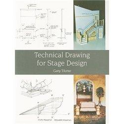 Libro. UNA POÉTICA PARA EL CUERPO. La semiótica en la praxis teatral