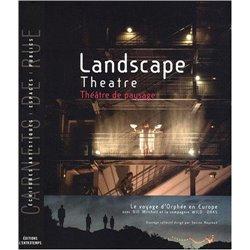 MÁS ALLÁ DEL HÉROE - ANTOLOGÍA CRÍTICA DE TEATRO HISTÓRICO HISPANOAMERICANO