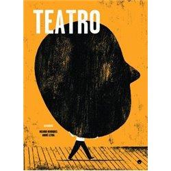 Libro. EL DIÁLOGO - Robert McKee