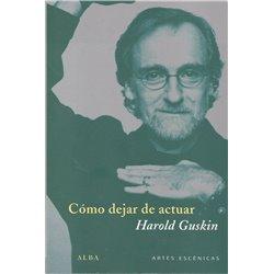 FILOSOFÍA DEL TEATRO lll