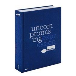 ANGEL CATBIRD