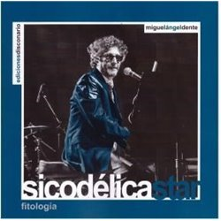 DVD. MISS SAIGON