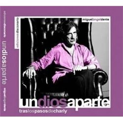 Bluray. WAR HORSE