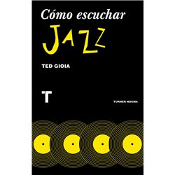 Bluray. ALICE IN WONDERLAND