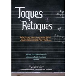 Bluray. CATS