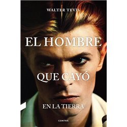 DVD. CHALLENGE OF THE SUPER FRIENDS, ATTACK OF THE LEGION DOOM