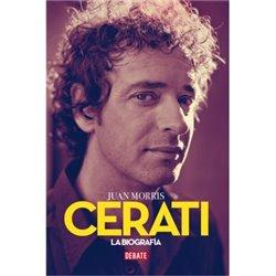 BluRay. MR. MAGORIUM'S WONDER EMPORIUM