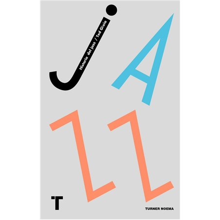 Blu-ray. CAMELOT