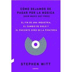 DVD. RIO