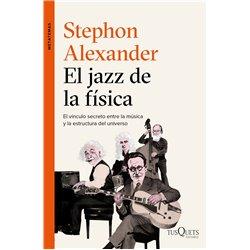 APRENDE A DIBUJAR CÓMIC - VOL 2