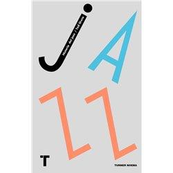 CD. JUAN DIEGO FLÓREZ. MOZART