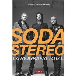 DVD. ODIN TEATRET. MIS NIÑOS DE ESCENA