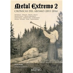 CD. JAN LISIECKI. Chopin: works for piano & orchestra