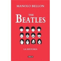 DVD. ODIN TEATRET. DOÑA MUSICA'S BUTTERFLIES
