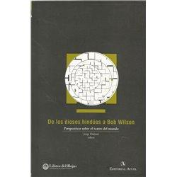 Libro. TEATRO OBRERO. Una mirada militante