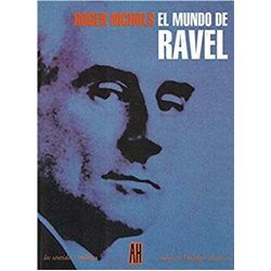 COLORES DE LA VIDA - MEXICAN FOLK ART COLORS IN ENGLISH AND SPANISH
