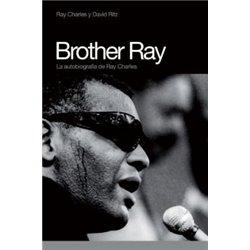 COLORES DE LA VIDA - MEXICAN FOLK ART COLORS IN ENGLISH AND SPANISH