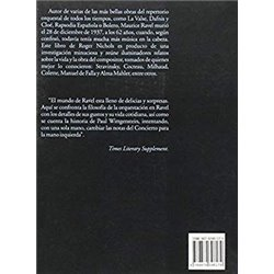 COUNT ME IN! - A PARADE OF MEXICAN FOLK ART NUMBERS IN ENGLISH AND SPANISH