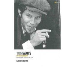 Libro. FÁBULAS IRÓNICAS