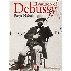 THE DAY IT SNOWED TORTILLAS - EL DÍA QUE NEVARON TORTILLAS