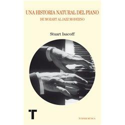 Libro. TOCANDO Y CANTANDO EL FOLCLOR COLOMBIANO - INICIACIÓN AL VIOLÍN
