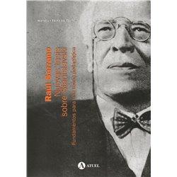 UNA FABRICA DE JUEGOS Y EJERCICIOS TEATRALES