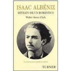 PÁJARO VERDE - THE GREEN BIRD