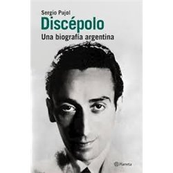 CD. YO-YO MA. JAPANESE MELODIES