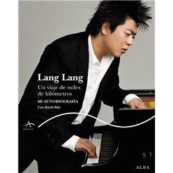 CD. Tchaikovsky & Shakespeare.