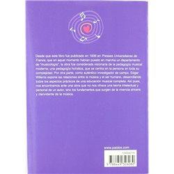CD. BENNY ANDERSON. PIANO
