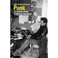 Libro. VIDA DEL SEÑOR DE MOLIÈRE