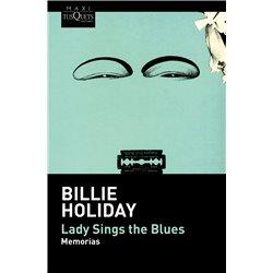 Libro. MACBETH - WILLIAM SHAKESPEARE