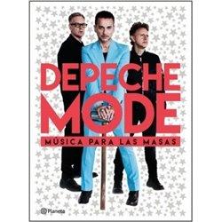 MIS PRIMEROS MODALES - SER AMABLE