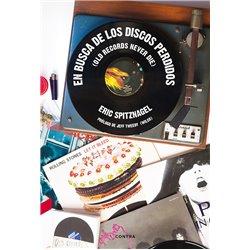 MIS PRIMEROS MODALES - AYUDAR