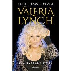 MIS PRIMEROS MODALES - ESCUCHAR