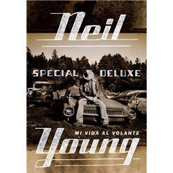 LA EDUCACIÓN DE LAS VIRTUDES HUMANAS Y SU EVALUACIÓN