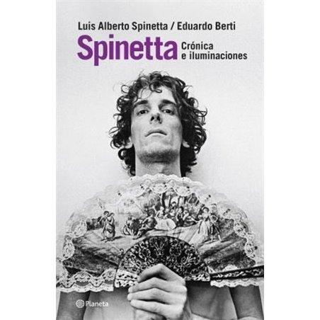 CD. Jacky Terrasson. PUSH