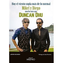 CD. JON & BILLY