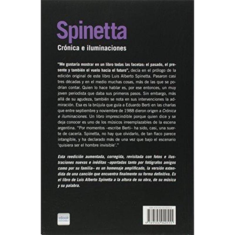 CD. JON & BILLY