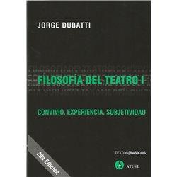 Libro. HISTORIA DEL ACTOR II - Del ritual dionisíaco a Tadeusz Kantor