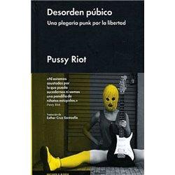 CD. JON FADDIS. LEGACY