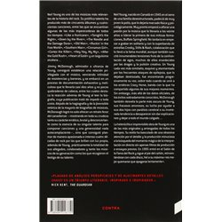 CD. Audra McDonald. SING HAPPY