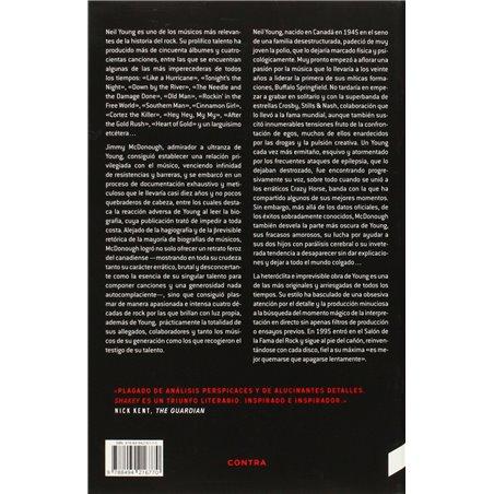 CD. MY FAIR LADY. Original Cast Recording