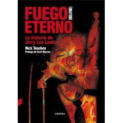 MÁXIMAS de Gonzalo Arango
