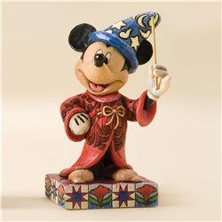 Cuaderno Apaisado de Viaje Mi libro de aventura