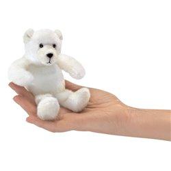 Libro. NEGAR TODO Y OTROS CUENTOS