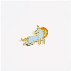 REVISTA ADE - TEATRO N° 171
