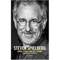 Libro. JUNGLE - A PHOTICULAR BOOK