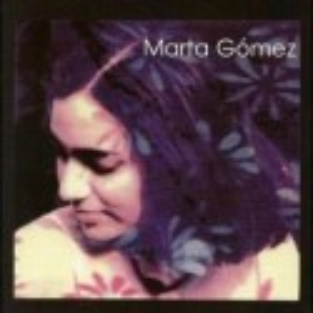 CD. MARTA GÓMEZ