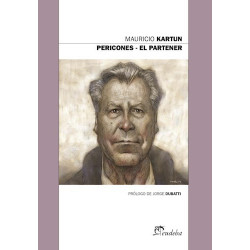CD. THE DOORS. Strange days